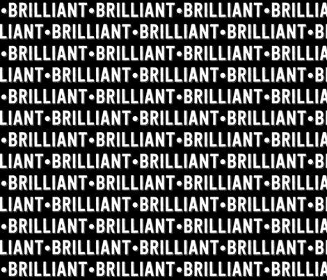 Rbrilliant-01_shop_preview