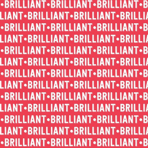 Brilliant Text | Froly