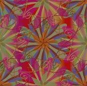 Rflower_swirl_small_4_shop_thumb
