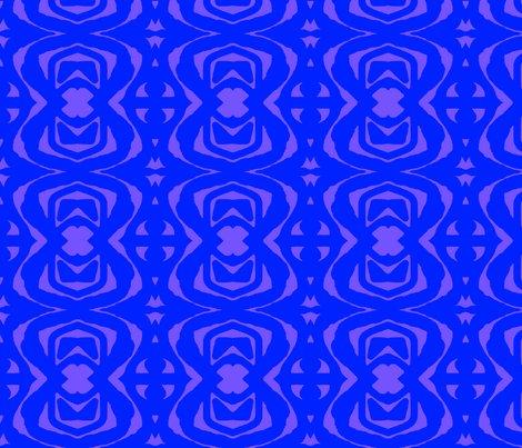 Rrrrrbackground_triangles_ed_ed_ed_ed_ed_ed_ed_ed_ed_ed_ed_shop_preview
