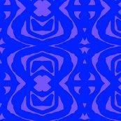 Rrrrrbackground_triangles_ed_ed_ed_ed_ed_ed_ed_ed_ed_ed_ed_shop_thumb