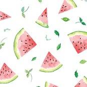Rrwatermelon_-_white-01_shop_thumb