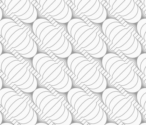 Slim_gray_diagonal_merging_chinese_lanterns_shop_preview