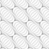 Slim_gray_diagonal_merging_chinese_lanterns_shop_thumb