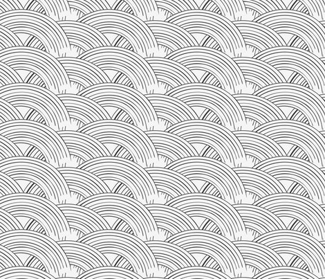 Striped_arks_overlapping_on_white_shop_preview