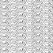 Striped_arks_overlapping_on_white_shop_thumb