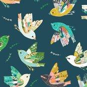 Birds_-_new_midnight-01_shop_thumb