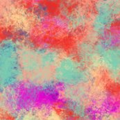 Rrrrfrosted_marbled_layers_of_colors_sherbet_by_paysmage_shop_thumb