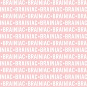 Rbrainiac-06_shop_thumb