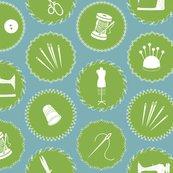Rsewing_greenery_medallions_shop_thumb