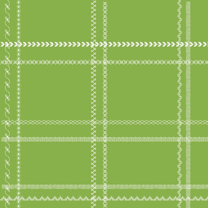 Sewing_Greenery_Stitch-Grid