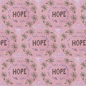 Dazy_Chain-Sampler-pink