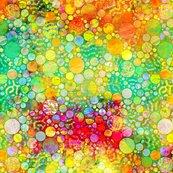 Rholi_hindu_festival_of_colors_varanasi_shop_thumb
