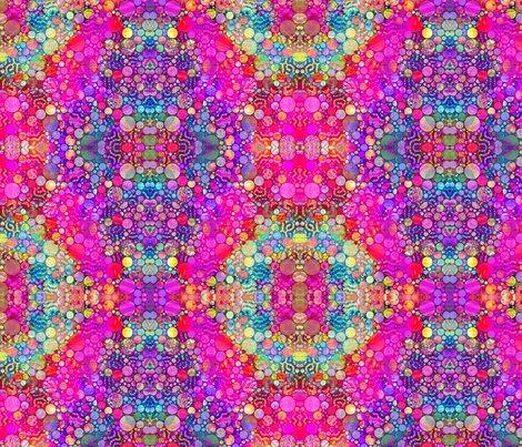 Rholi_hindu_festival_of_colors_geometric_goa_shop_preview