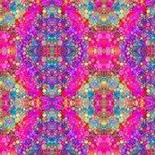 Rholi_hindu_festival_of_colors_geometric_goa_shop_thumb