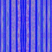 Smokey Pearl Stripe