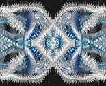 Silver_blue-0030_lg_rec-_thumb