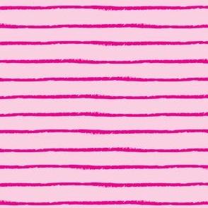 Yarn_Lines_PinkCloverFlowers
