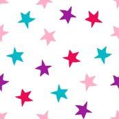 Rmermaid_stars_new_2_shop_thumb