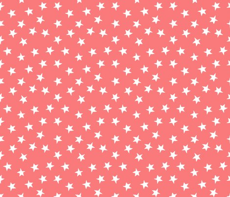 Rmermaid_stars_new_3b_shop_preview