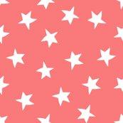 Rmermaid_stars_new_3b_shop_thumb