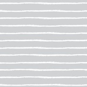 Yarn_Lines_WhiteonGrey