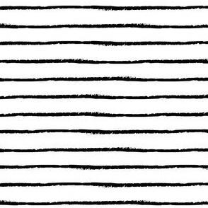 Yarn_Lines_BlackonWhite