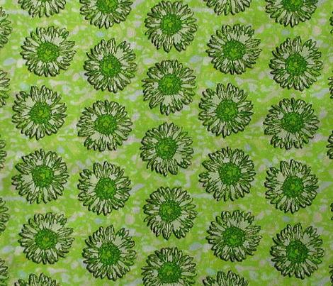 sunflower confetti 9eec21