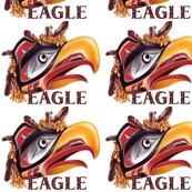 T-Shirt_Eagle