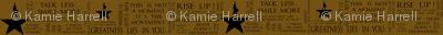 Hamilton Non-Stop