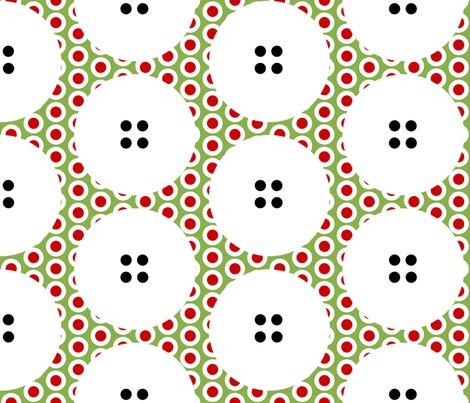 Rrrbutton-polka-dots_riot_shop_preview