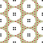 Rrrbutton-polka-dots_riot_shop_thumb