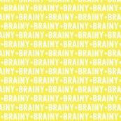 Rbrainy-09_shop_thumb