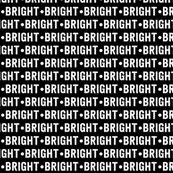 Rbright-01_shop_thumb