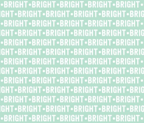 Bright-04_shop_preview