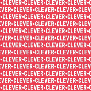 Clever Text | Froly