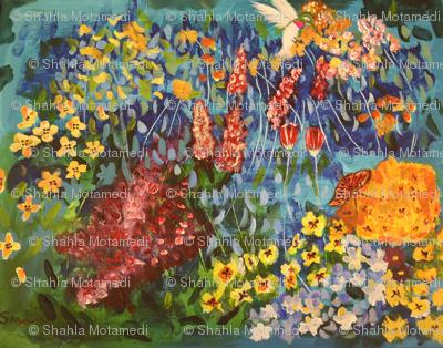 Spring_GardenRB