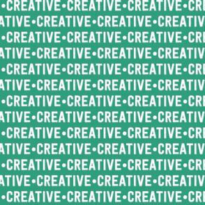 Creative Text | Gossamer
