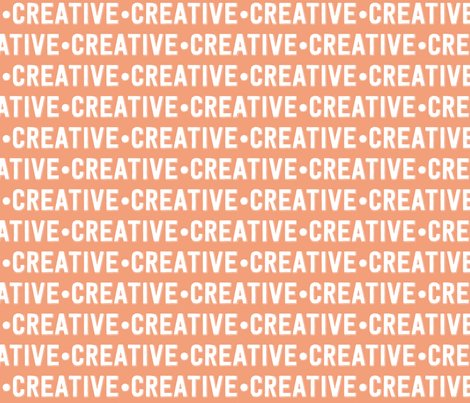 Rcreative-05_shop_preview