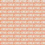 Rcreative-05_shop_thumb