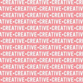 Creative Text | Wewak