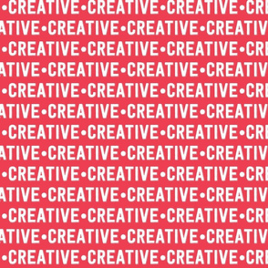 Creative Text | Froly