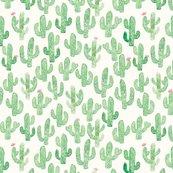 Rcactus-print-12x12_shop_thumb