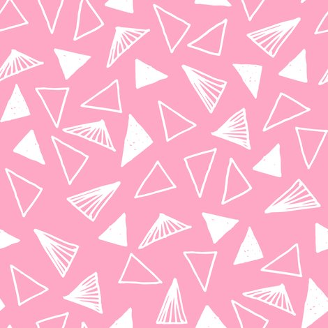 Rtriangles_pink_shop_preview