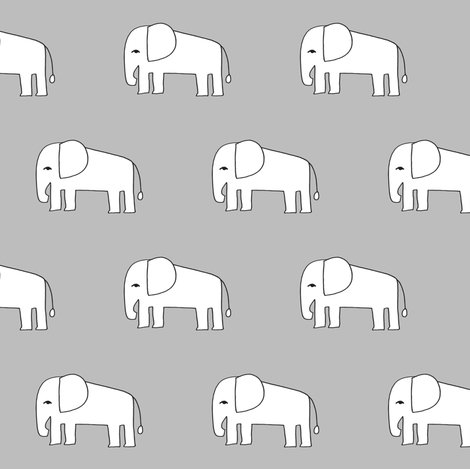 Relephant_grey_shop_preview