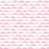 Rscallop_pink_shop_thumb