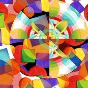 Rpatricia-shea-designs-candy-rainbow-geometric-cosmic-20-150-3_shop_thumb