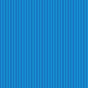 Blue_Sky_Pin_Stripe-01