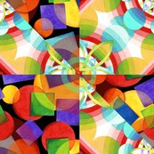 Rrpatricia-shea-designs-candy-rainbow-geometric-cosmic-20-150_shop_thumb