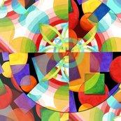 Rrpatricia-shea-designs-candy-rainbow-geometric-cosmic-22-150-2_shop_thumb